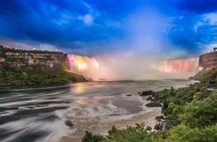 Hornblower Niagara Cruises 8 - CTC
